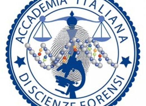 Reggio Emilia - 08/05/2018 - Seminario di alta formazioneed aggiornamento professionaleper operatori di Polizia Locale e del diritto