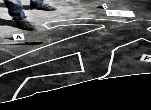 Giornata di studio - Taranto - 7 dicembre 2017 - Omicidio stradale: le indagini tecniche e gli atti di polizia giudiziaria