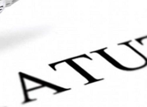 Contrasto tra regolamento e statuto