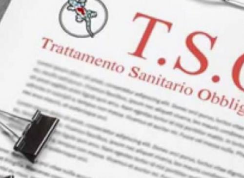 Approvata la direttiva regionale che prevede linee guida per la redazione di protocolli locali su ASO e TSO