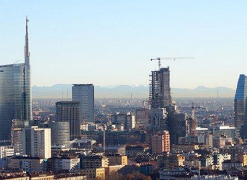 Urbanistica: altezza massima degli edifici di nuova costruzione