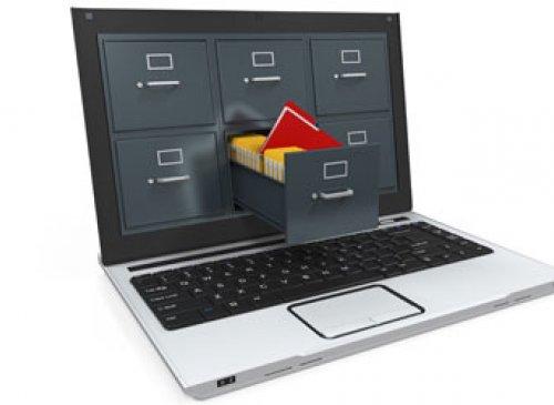 Accesso al protocollo informatico da parte dei consiglieri comunali