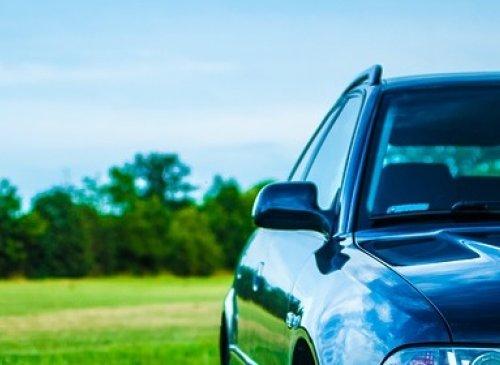 Per la Corte di Giustizia europea Rc auto obbligatoria anche per auto stazionata su terreno privato