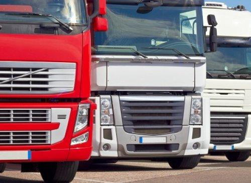 Autotrasporto: divieto per i conducenti di effettuare il periodo di riposo settimanale regolare a bordo del veicolo