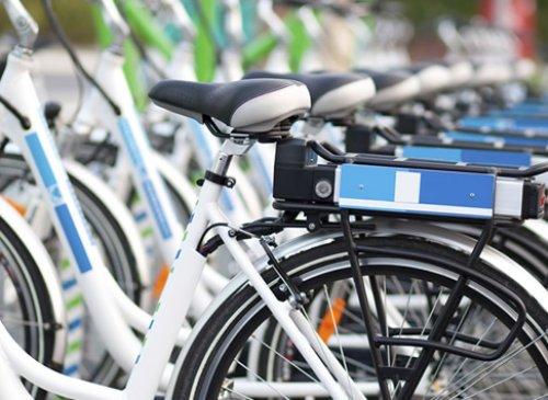Modifiche al codice della strada e promozione dell'uso della bicicletta