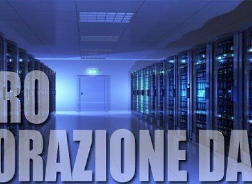 Cons. dei Ministri - Comunicato stampa 03/10/2019 n. 7 - Trattamento dei dati personali da parte del CED del Ministero dell'Interno