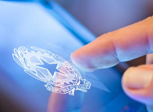 Nuovi strumenti per la cittadinanza digitale, domicilio digitale e difensore civico digitale