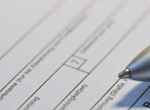 Decurtazione punti: il giudice può valutare le scusanti per la mancata indicazione del conducente