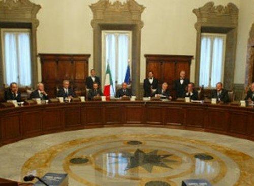 Comunicato stampa del Consiglio dei Ministri 16/10/2017 n. 51 - Legge di bilancio 2018