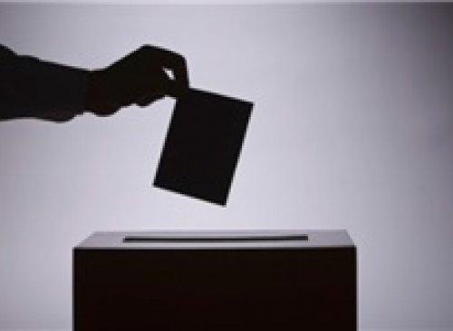 Consultazioni elettorali: tra le modalità di identificazione è ammessa anchela ricevuta della richiesta di carta d'identità elettronica