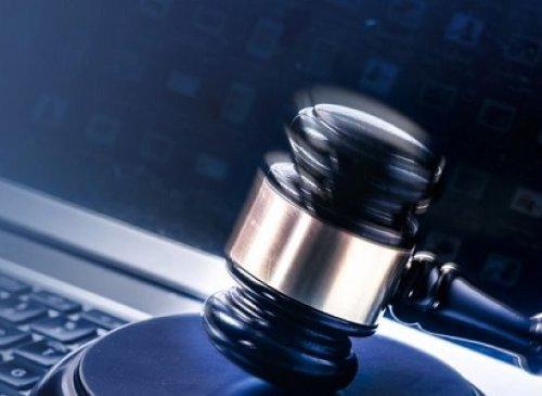 Cos'è il difensore civico digitale e a che servirà