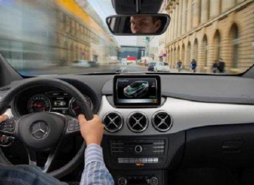 Riformulate le procedure per il conseguimento della patente di guida: tutte le nuove circolari ministeriali