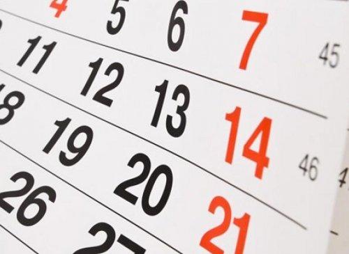 I dipendenti degli enti locali che svolgono turni nei festivi non avranno diritto allo straordinario o al recupero della festività lavorata