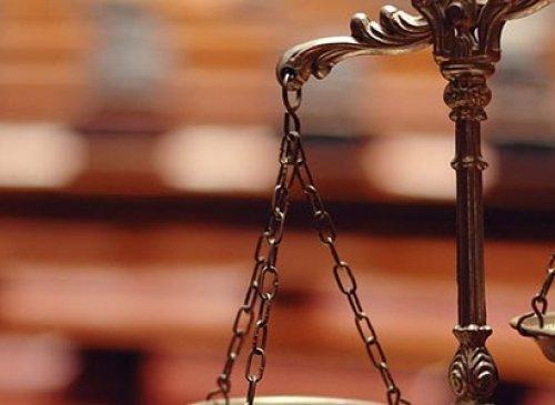 Modificata la disciplina del regime di procedibilità per alcuni reati previsti da Codice penale