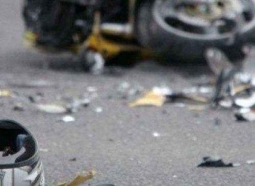 Corte Cost. - Comunicato stampa 20/02/2019 - Omicidio stradale: la revoca della patente scatta solo in caso di ebbrezza o droga