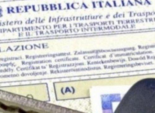 Intestazione fittizia: falso mediante induzione in errore del pubblico ufficiale