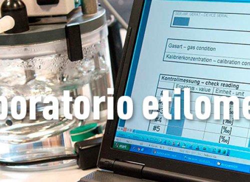 Omologazione e corretta calibratura dell'etilometro e onere della prova
