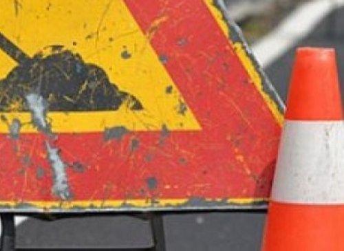 Aggiornata la disciplina della segnaletica stradale per le attività lavorative in presenza di traffico veicolare