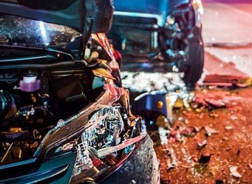 Reato di lesioni personali stradali: la Corte Costituzionale conferma la procedibilità d'ufficio