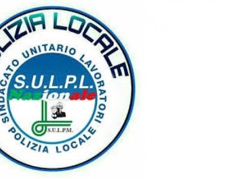 05/12/2018 - Camponogara (VE) - Corso aggiornamento professionale