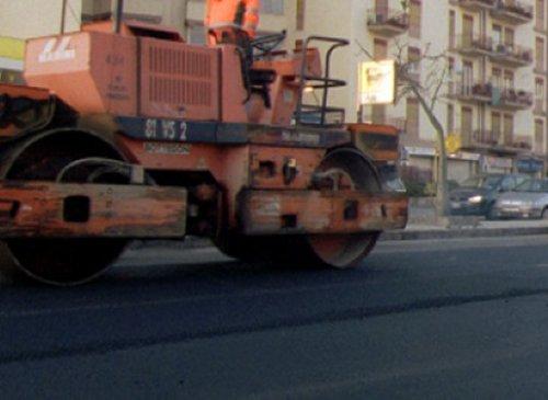 Manutenzione delle strade: quale obbligo per le amministrazioni a seguito di diffida