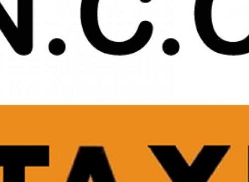 La circolare su NCC e TAXI