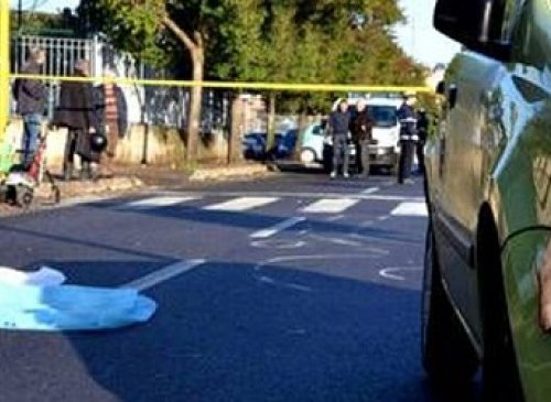 Omicidio stradale: revoca automatica patente solo in caso di ebbrezza o droga