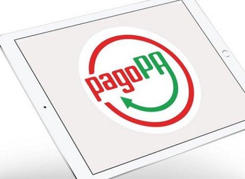 Speciale PagoPA: che cos'è, le scadenze, la documentazione