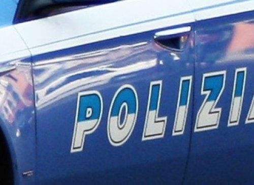 Soppressa la Direzione centrale per gli affari generali della Polizia di Stato