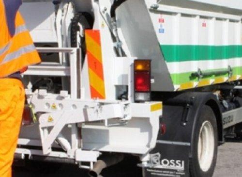 Veicoli allestiti con specifica carrozzeria idonea alla raccolta e trasporto di rifiuti - Risposte a quesiti