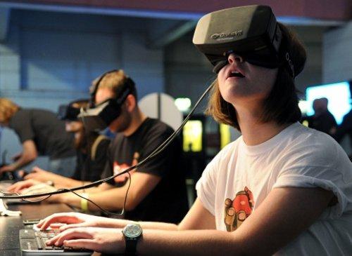 Autoscuole VR per sperimentare la Realtà Virtuale