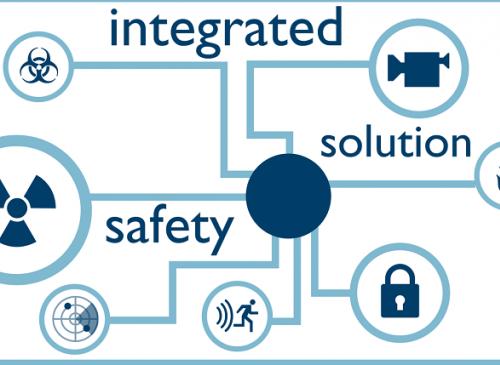 Sicurezza integrata fra Polizia di Stato e Polizia Locale - Accordo tra il Governo le Regioni e gli Enti locali del 24/01/2018