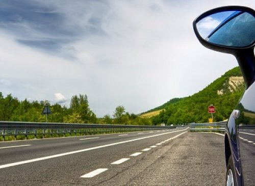 Prevenzione incidentalità stradale: il ministero detta le direttive