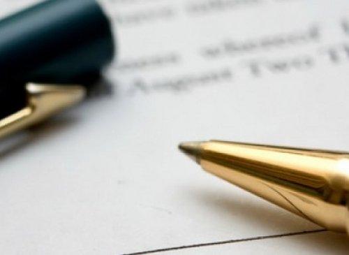 Aran: firmata Ipotesi contratto collettivo nazionale quadro su distacchi, permessi e altre prerogative sindacali