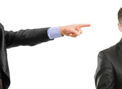 La responsabilità disciplinare nel pubblico impiego dopo la Madia