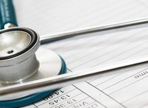 Visite fiscali ai lavoratori in malattia: stretta sui controlli da settembre