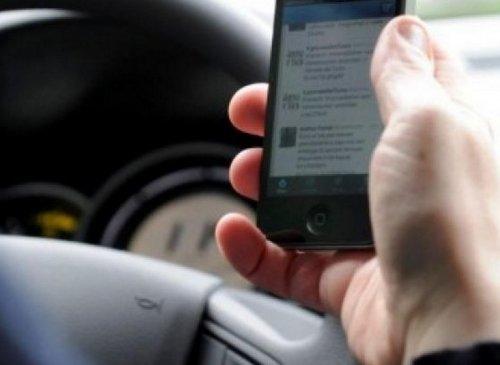 Direttiva alla polizia giudiziaria in materia di rilevamenti di incidenti stradali mortali o con feriti