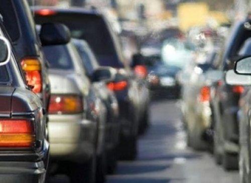 Spetta al dirigente e non al Sindaco adottare le ordinanze sulla circolazione stradale