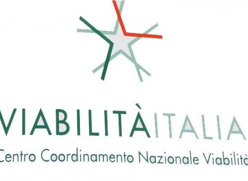 Min. Interno - Viabilità Italia - Comunicato 02/03/2018 ore 18.00 - Quasi ovunque circolazione regolare